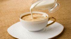 Рецепт-Кофе по-итальянски | Кофе