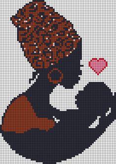 Fuse Bead Patterns, Beading Patterns, Crochet Patterns, Cross Stitch Art, Cross Stitching, Cross Stitch Patterns, Crochet Wall Hangings, Tapestry Crochet, Embroidery Art