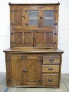 hoosier cabinet vintage hoosier cabinet antique hoosier cabinets
