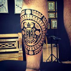 Por: Janser Tattoo - Contatos: WWW.TATUAGEM.COM.BR - tatuagem@tatuagem.com.br - 011- 2897-8739 H.C #tattoo #tatuagem #tattoomaori #samoatattoo #tatuagemmaori #polynesiantattoo #maori #maoritattoo #hawai #tattootribal #marquesantattoo #polynesiantribal #tiki #tatau #tattoos #blackwork #tatouage #tatuaje #tattooartist #tatuaggi #tatoo #polynesiantattoo #polynesian #tatuadormaori