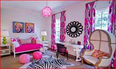 decoration-chambre-fille-110