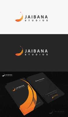 (Concept Only) Jaibana Studios