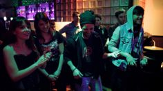 Jueves noche .... Fiesta!!! Concert, Men, Space, Rock Bands, Short Stories, Thursday, Night, Fiesta Party, Floor Space