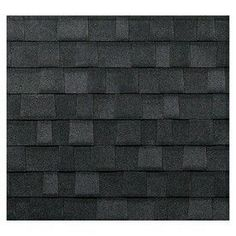 Best Iko Architectural Roofing Shingles Cambridge Ir 400 x 300
