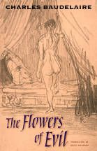 Flowers of Evil   Charles Baudelaire. Translated from the French by Keith Waldrop (2006)