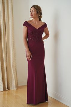 Designer social occasion and guest of dresses Jade Couture by Jasmine 2019 Prom Dresses, Bridal Gowns, Plus Size Dresses for Sale in Fall River MA Mob Dresses, Event Dresses, Bridal Dresses, Bridesmaid Dresses, Formal Dresses, Mother Of The Bride Dresses Long, Mothers Dresses, Jade Couture, Jasmine Bridal