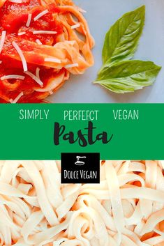 I have perfected a plant-based dough that is both delicate and delightful. Creating and enjoying these noodles is one of our family's favourite pastimes. Pasta Noodles, Eggless Recipes, Pasta Maker, Fresh Pasta, Vegan Pasta, Favorite Pastime, Soul Food, Pasta Recipes