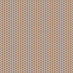 Papier stylisé pour scrapbooking ou autres  3600 x 3600  Designer du filtre: Blue Raven