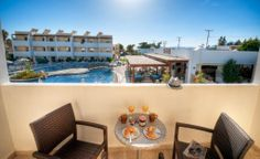 Welcome to Matina Pefkos Aparthotel Relaxing Holidays, Mediterranean Dishes, Outdoor Furniture Sets, Outdoor Decor, Stunning View, Playground, Swimming Pools, Pefkos Rhodes