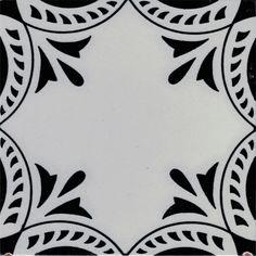 LR Licosa Nero by La Riggiola | Floor tiles