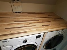 Washing Machine, Home Appliances, House Appliances, Kitchen Appliances, Washer