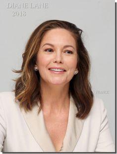 Most Beautiful Women, Simply Beautiful, Diane Lane Actress, Olivia Benson, Star Pictures, Interracial Couples, Iron Maiden, Famous Women, Celebs