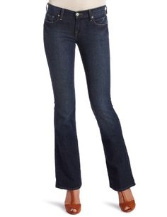 #Lucky #Brand Men's 181 Relaxed Straight Jean in Ol #Neptune       Comfort and fashion       http://amzn.to/HFARRj