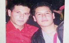 Con carta hijos de 'El Chapo' piden investigación científica de emboscada - Diario Digital Juárez