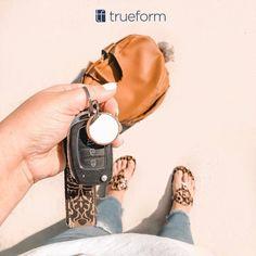 10 Keychains Ideas Finding Yourself Bluetooth Tracker Quick Weekend Getaways