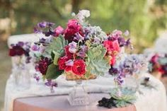 wedding bouquet fruit - Google Search