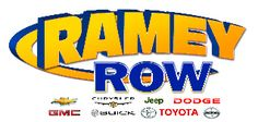 Ramey Motors          Ramey Motors is the Princeton area's premiere auto dealership selling and servicing all Chevrolet, GMC, Buick, Chrysler, Dodge, Jeep, Toyota and Scion lines. Through our 10 total locations we also offer over 1000 quality used vehicles to choose from. Visit us today or shop online 24/7. [Businesses - Automobile > New & Used Cars > Repair & Service > Parts & Supplies]  http://www.wvyourway.com/west_virginia/businesses.aspx  Princeton, WV