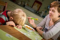 10 Tips for Getting a Picky Eater to Eat