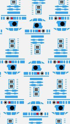 Star Wars Phone Wallpaper 4