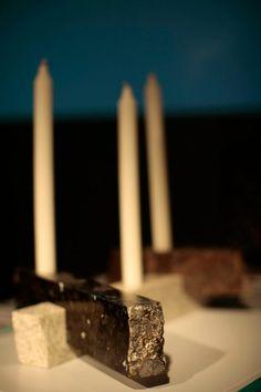 consorzio-marmisti-di-chiampo-tris-candelabro-in-pietra-a-tre-candele