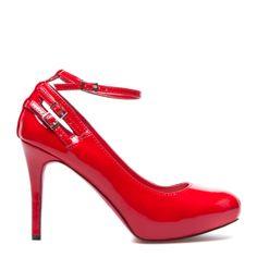'Malory' ShoeDazzle! Style. Personalized.