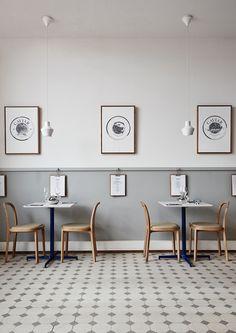 interior design finlandese