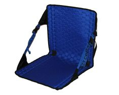 Crazy Creek Products HEX 2.0 Original Chair >>> Check out this great product.