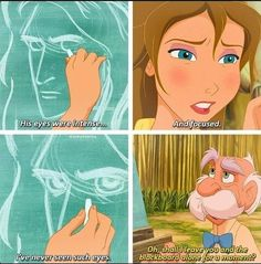 Tarzan- the most HILARIOUS saying ever!!!!! LOL
