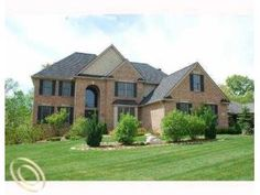 Call today for your Buyers Agent 734-513-2166 or click www.eliterealtymi.com We look out for you the buyer!