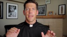 Chapel Veils and the Significance of Dreams, Father Mike Schmitz, Ascension Presents
