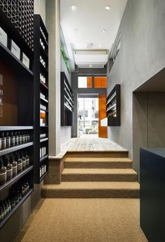 Aesop-Shibuya-by-Torafu-Architects_4