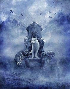 Game of Thrones by TheologianoftheGash.deviantart.com on @deviantART
