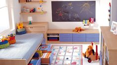 μικρο γραφειο γωνια παιδικο - Αναζήτηση Google