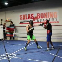 Boxercise Workout, Boxer Workout, Boxing Training Workout, Gym Workout Videos, Fighter Workout, Boxing Techniques, Boxing Drills, Boxing Videos, Football Workouts