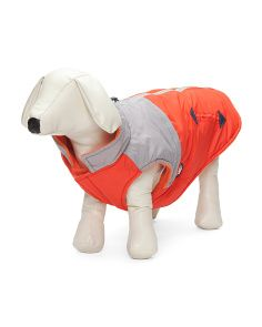 Mason Dog Jacket 10$ TjMaxx