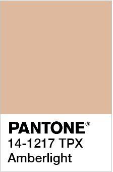 #paint #painting #decorating #pink #blush #colour #interiordesign #interiors #interiordesignideas #diy #diyhomedecor #decor #home Vintage Colour Palette, Vintage Colors, June Colors, Colorful Decor, Colorful Interiors, Pallette, Paint Color Schemes, Pantone Color, Color Pallets