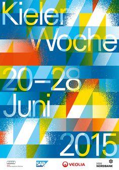 Lamm-kirch_kieler-woche-2015_streifen-1-840x1200