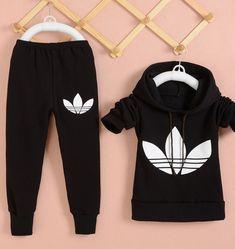 $9.49 (Buy here: https://alitems.com/g/1e8d114494ebda23ff8b16525dc3e8/?i=5&ulp=https%3A%2F%2Fwww.aliexpress.com%2Fitem%2FAutumn-Winter-Baby-Girls-Clothes-Casual-Warm-Clothing-Cute-Hat-Think-Vestidos-Baby-Girls-Clothing-Boys%2F32762877045.html ) Autumn Winter Baby Girls Clothes Casual Warm Clothing Cute Hat Think Vestidos Baby Girls Clothing Boys Clothing Set Sports Suit for just $9.49