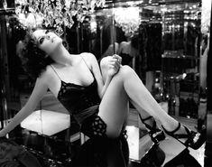 #Marion Cotillard
