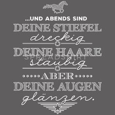 We riders are very different - white Edition Women Premium H .- Wir Reiter sind ganz anders – weiße Edition Frauen Premium Hoodie – Anthrazit We riders are very different – White Edition Women Premium Hoodie - Short Funny Quotes, Short Inspirational Quotes, Motivational Quotes, Horse Riding Quotes, Horse Quotes, Life Lesson Quotes, Life Quotes, Crush Quotes, Wisdom Quotes