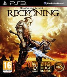 "Análisis.- Kingdoms of Amalur Reckoning: Asume tu ""rol"" http://www.europapress.es/portaltic/videojuegos/noticia-analisis-kingdoms-of-amalur-reckoning-asume-rol-20120409113002.html"
