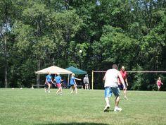 fistball Crocodiles, Wisconsin, Soccer, United States, The Unit, Futbol, Crocodile, European Football, European Soccer