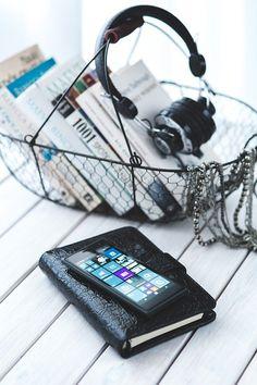 Fünf Mythen rund um mobiles Bezahlen