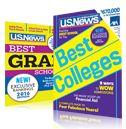 Top Medical Schools in United States & Medical School Rankings