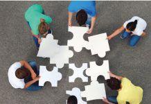Eurydice (Europa) y REDIE (España), las Redes de información sobre educación