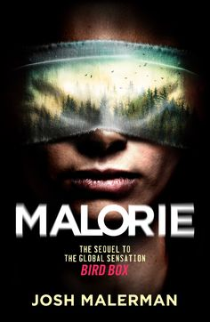 "Read ""Malorie A Bird Box Novel"" by Josh Malerman available from Rakuten Kobo. In the thrilling sequel to Bird Box, the inspiration for the record-breaking Netflix film that starred Sandra Bullock an. Sandra Bullock, Good Books, New Books, Books To Read, Box Netflix, New York Times, Reading Online, Books Online, Best Horror Stories"