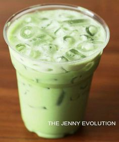 http://www.thejennyevolution.com/starbucks-iced-green-tea-latte-recipe/