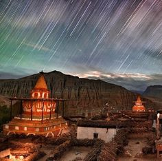 Kingdom of Mustang Nepal - Bing Bilder