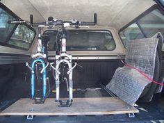http://conor.com.hr/truck-bed-bike-rack-diy