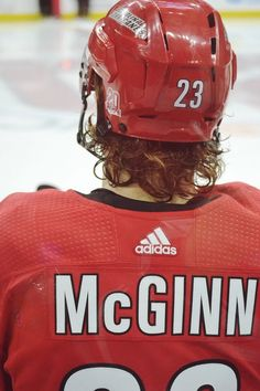 51 Best Hurricanes Hockey images  f6a70bc6c